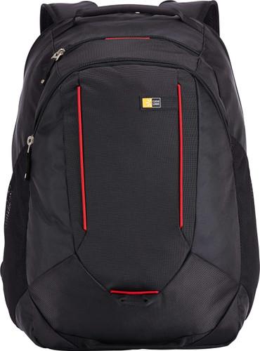 Case Logic Evolution Backpack Black Main Image