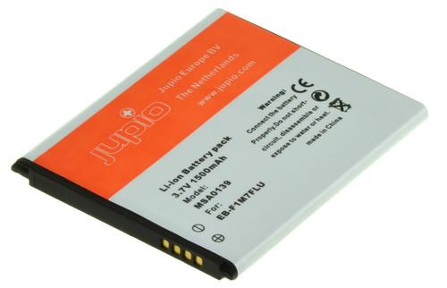 Jupio Samsung Galaxy S3 Mini Battery 1500 mAh Main Image