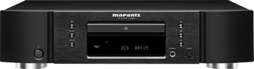 Marantz CD5005 Black Main Image