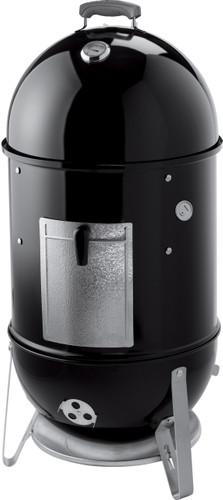 Weber Smokey Mountain Cooker 47 cm Main Image