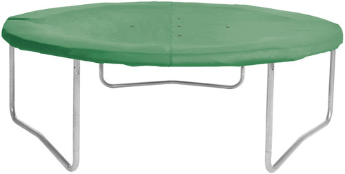 Salta Protective Cover 183 cm Green Main Image