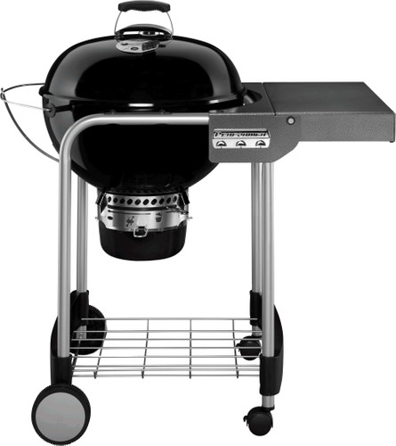 Weber Performer GBS 57cm Main Image