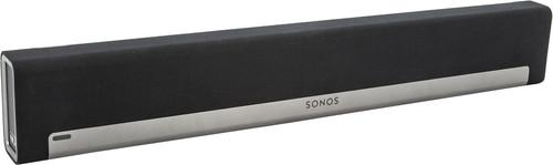 Sonos Playbar Main Image