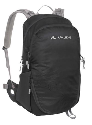 Vaude Tacora Black 26L Main Image