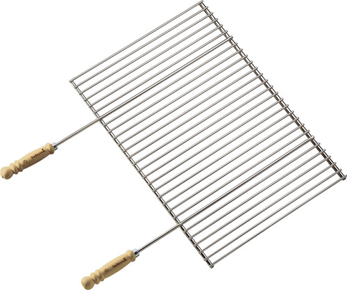 Barbecook Professional Grate 70 cm Main Image