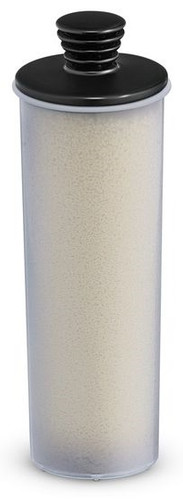 Karcher Lime filter cartridge SC 3 Main Image