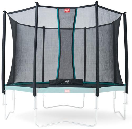 Berg Safety Net Comfort 270 cm Main Image