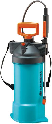Gardena Comfort Drukspuit 5 liter Main Image