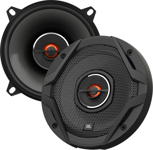 JBL GX502 Main Image