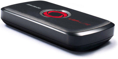 AVerMedia Live Gamer Portable Lite Main Image