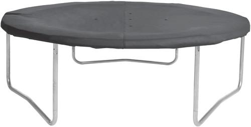 Salta Protective Case 244 cm Black Main Image