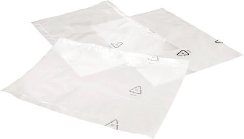 Princess Vacuum bags Refill 50 pieces Main Image