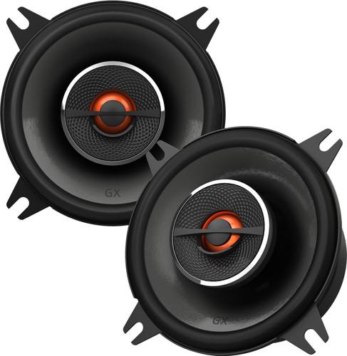 JBL GX402 Main Image