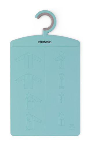 Brabantia Laundry Folding Board Mint Main Image