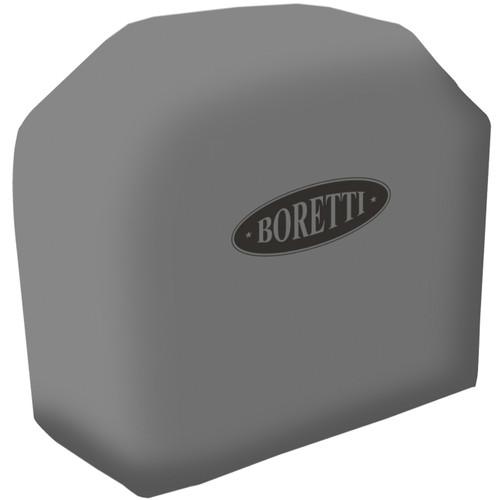 Boretti BBQ Cover Da Vinci Main Image