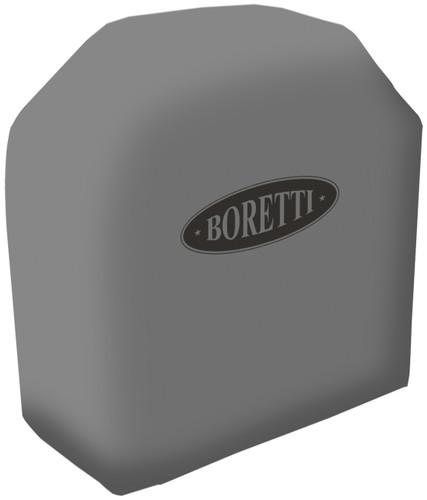 Boretti Cover for Carbone Main Image