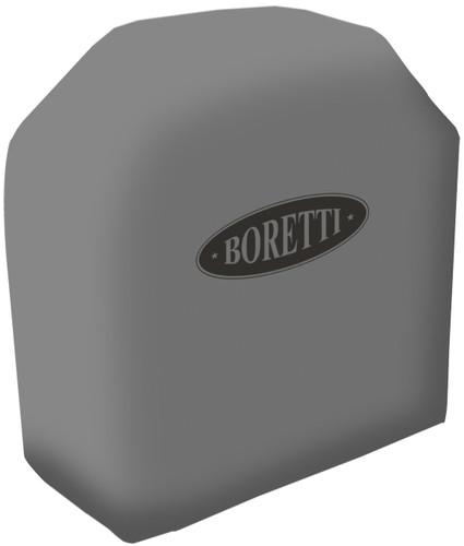 Boretti BBQ Cover Bernini Main Image