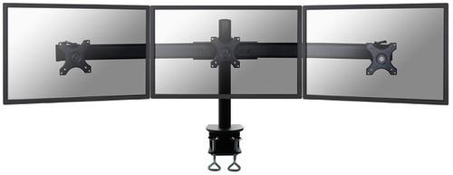 NewStar Monitorbeugel FPMA-D700D3 Zwart Main Image