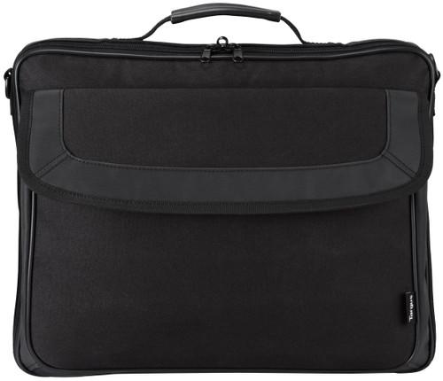 Targus Value Laptop bag 15,6 '' Black Main Image