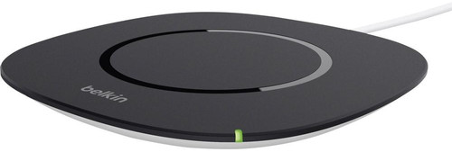 Belkin Boost Up Qi Wireless Charging Pad