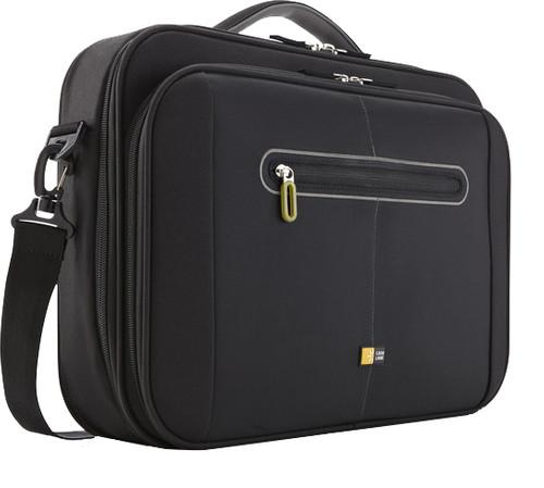 Case Logic Laptop Bag 16'' PNC216 Black Main Image