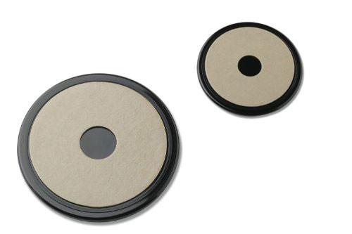 Garmin Dashboard Disks Groot & Klein Main Image