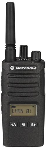 Motorola XT460 Main Image