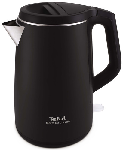 Tefal Safe to Touch KO3718 Main Image