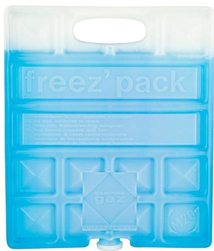Campingaz Freez Pack M 20 Koelelement Main Image