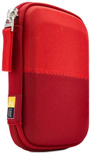 Case Logic HDC11R Red Main Image