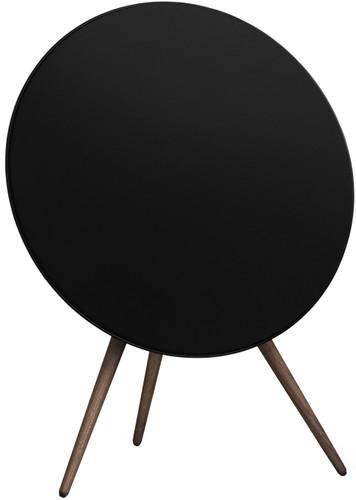 Bang & Olufsen BeoPlay A9 II Black Main Image