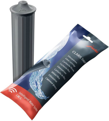 Jura Claris Smart waterfilterpatroon Main Image