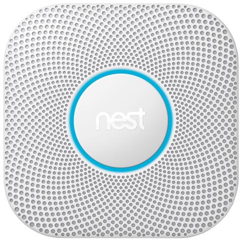 Nest Protect V2 Netstroom Main Image