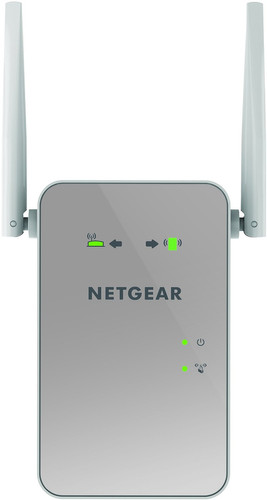 Netgear EX6150 Main Image