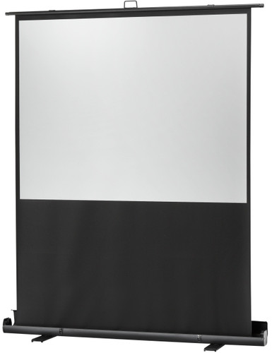 Celexon Ultramobile Plus Professional (4:3) 194 x 146 Main Image