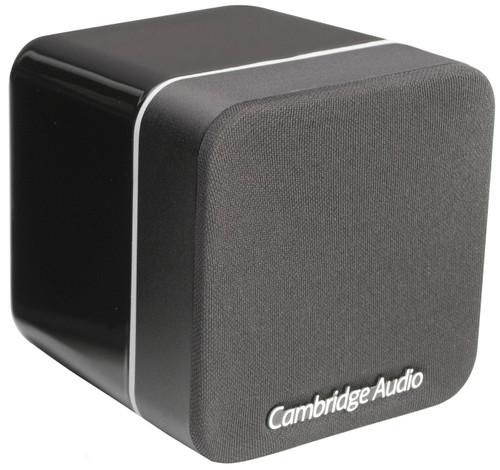 Cambridge Audio Minx Min 12 Black (per unit) Main Image