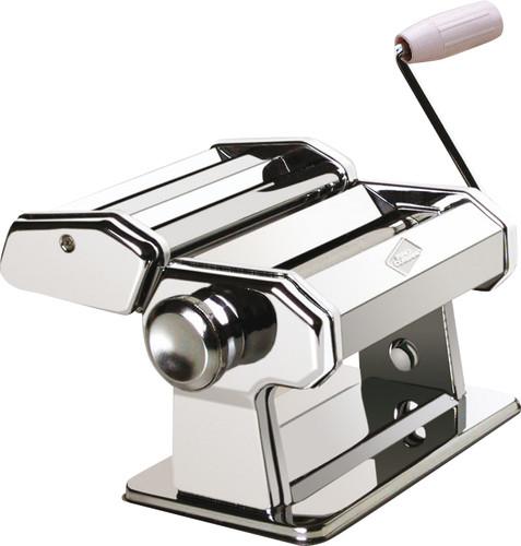Inno Cuisinno Pastamachine 150 mm Main Image
