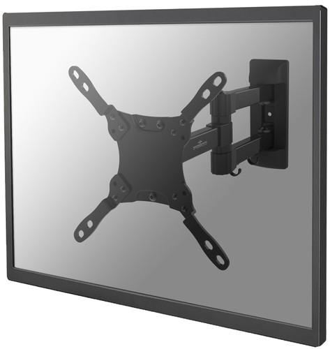 NewStar NM-W225 Black Main Image