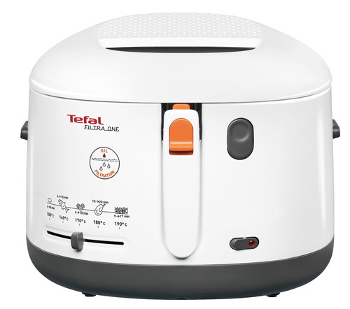 Tefal Filtra One FF1621 Main Image