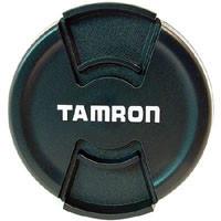 Tamron frontlensdop 62mm Main Image