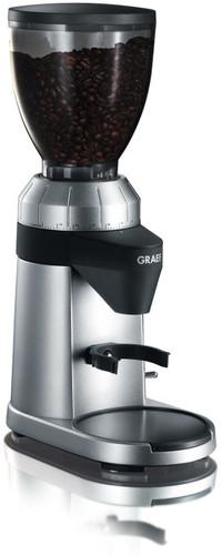 Graef CM800 Main Image