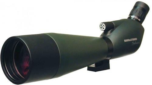 Barr & Stroud Sahara 20-60x80 Main Image