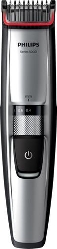 Philips BT5205/16 Main Image