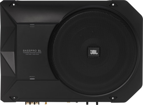 JBL BassPro SL Main Image