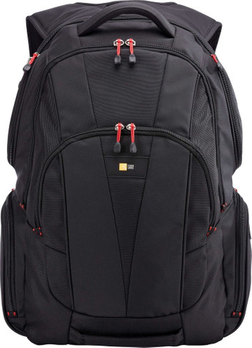 Case Logic Backpack 15.6 Main Image