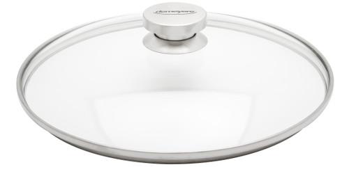 Demeyere Glass Lid 28 cm Main Image