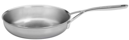 Demeyere Multiline Frying Pan 20cm Main Image