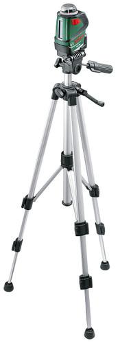 Bosch PLL 360 Premium Main Image