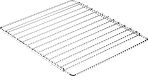 Wpro adjustable oven rack Main Image
