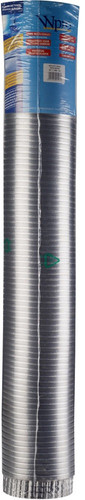 Wpro luchtafvoerslang Ø125 mm x 3 m Main Image